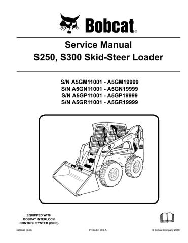 Gn 050616 by the island now issuu bobcat s250 s300 skid steer loader service repair manual sna5gn11001 a5gn19999 fandeluxe Choice Image
