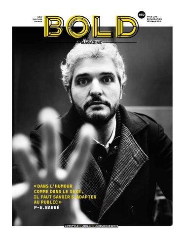 Bold50 by alinea communication - issuu 361b7a21065