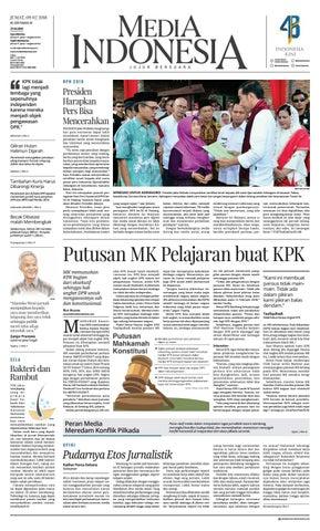 Media indonesia 09 02 2018 09022018032431 by Oppah - issuu c53d614b82