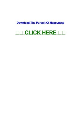 the pursuit of happiness full movie with english subtitles download