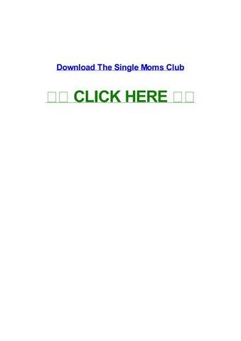 singles mom club movie