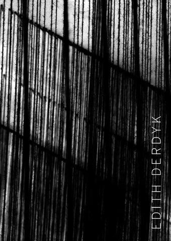 Livro edith derdyk by edith derdyk issuu page 1 fandeluxe Images