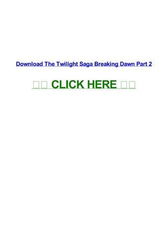 twilight subtitulada.rmvb