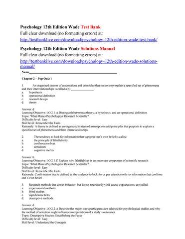 writing research paper topics media