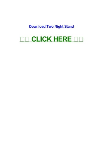 watch two night stand online free viooz