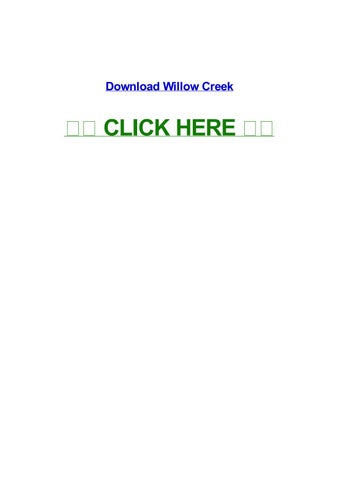 willow full movie free download