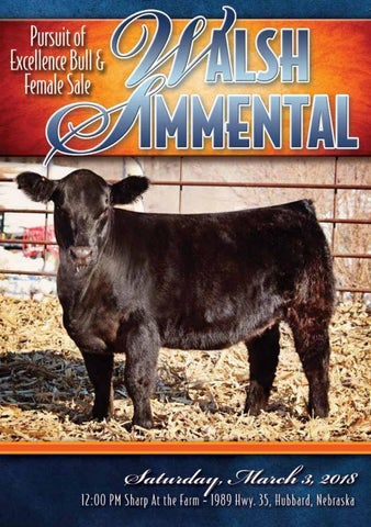 walsh simmental 2018 catalog by eberspacher enterprises issuu
