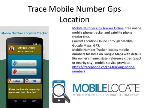 2. How to Track A Samsung Galaxy Phone Using Samsung Find My Mobile