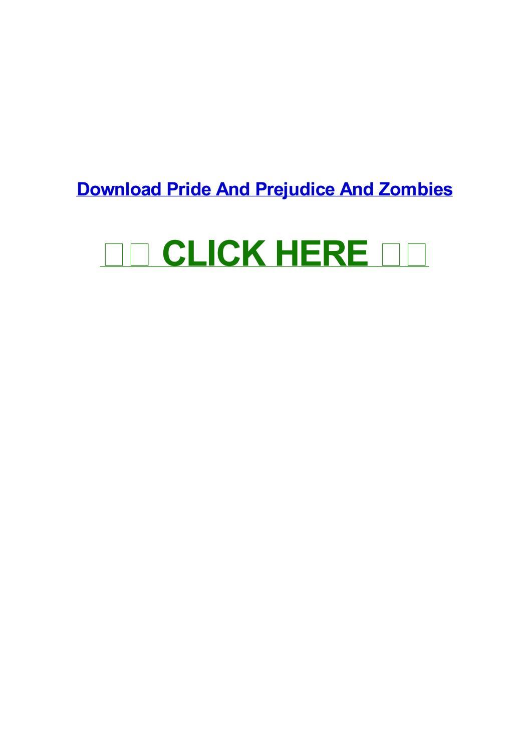 pride and prejudice movie free download utorrent