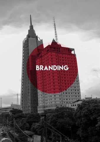Page 9 of BRANDING