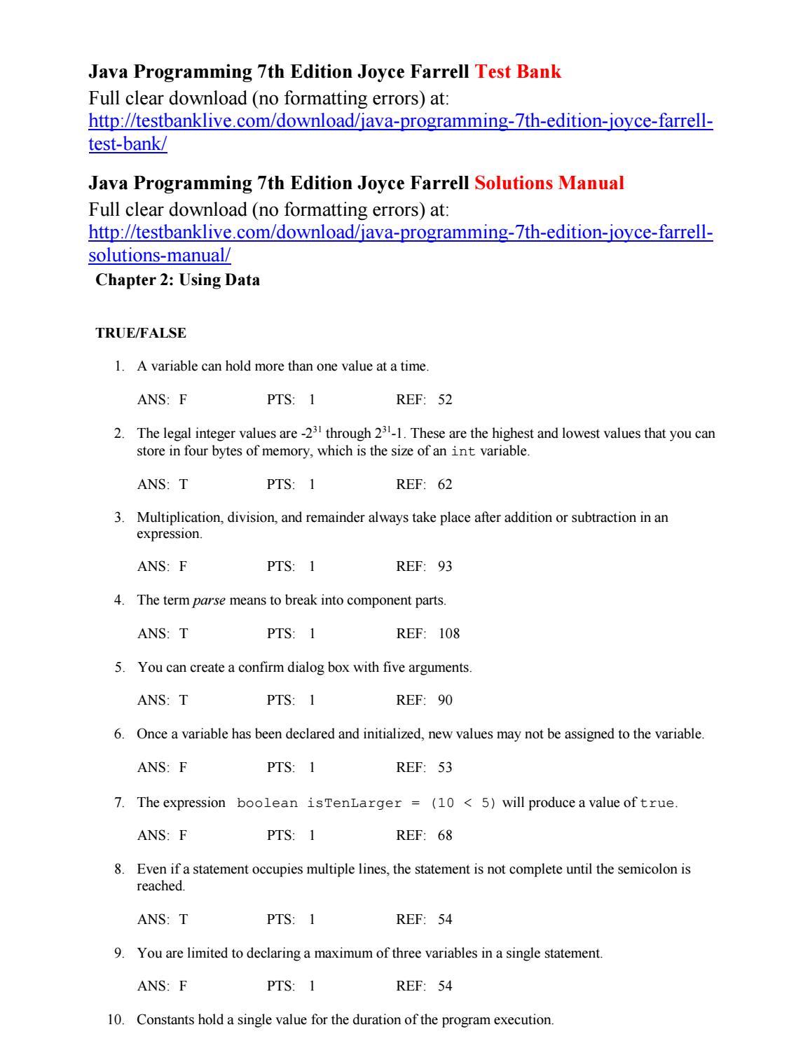 traveling ielts essay writing pdf download