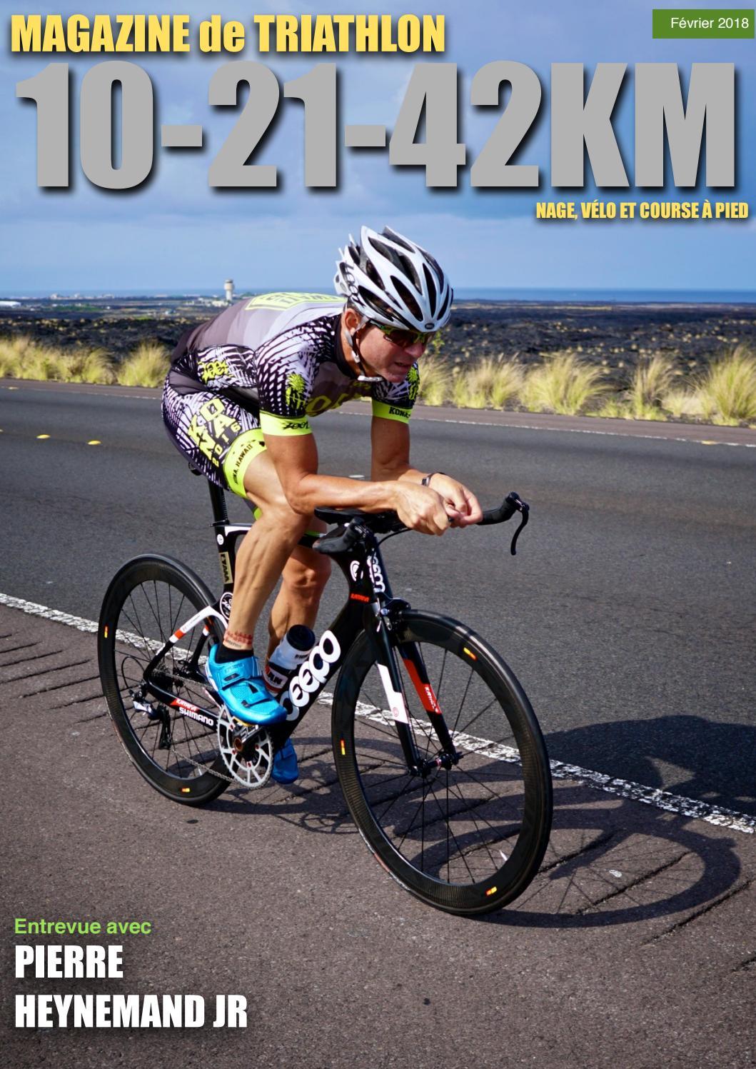 """Triathlon Ironman Marathon Running Médaille CADRES PHOTO 8/"""" x 6/""""Blanc Mont"""