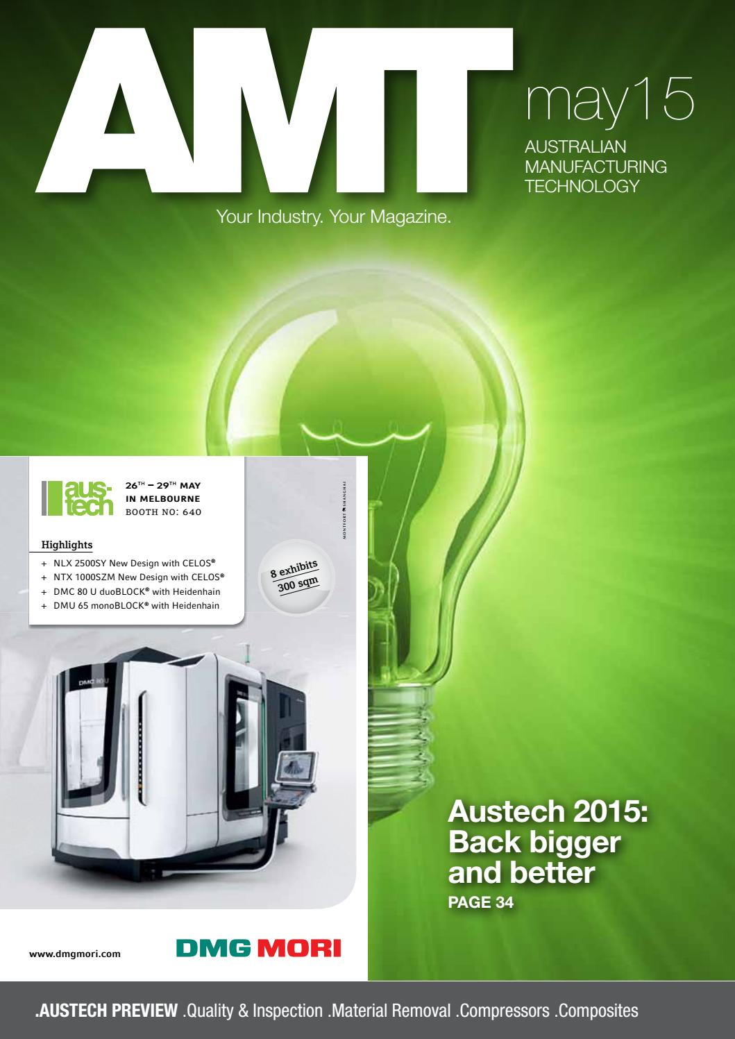 Amt May 2015 By Amtil Issuu Wind Turbine Diagram Enhar Consumer Guide Energy Renewable