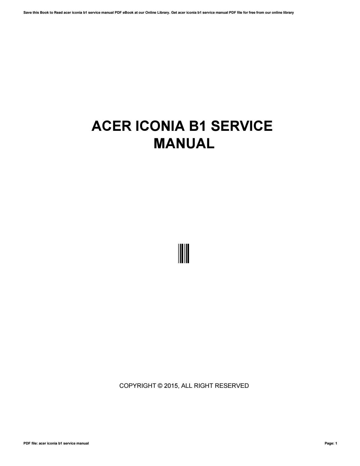 ... Array - malaguti phantom f12 service manual rh malaguti phantom f12 service  manual elzplorers de