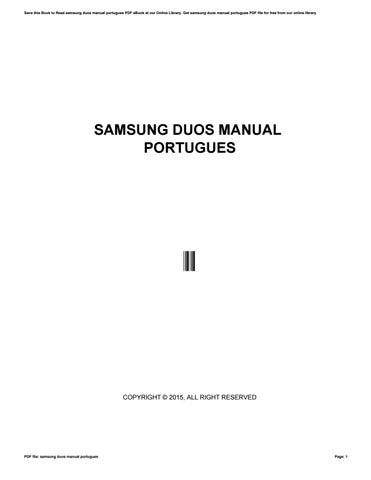 Eddie bauer stroller manual by isdaq56 issuu samsung duos manual portugues fandeluxe Images