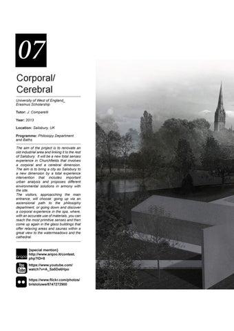 Page 64 of Corporal/Cerebral