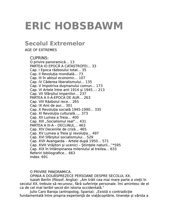 documente de opțiuni binare de comerț cu Holly