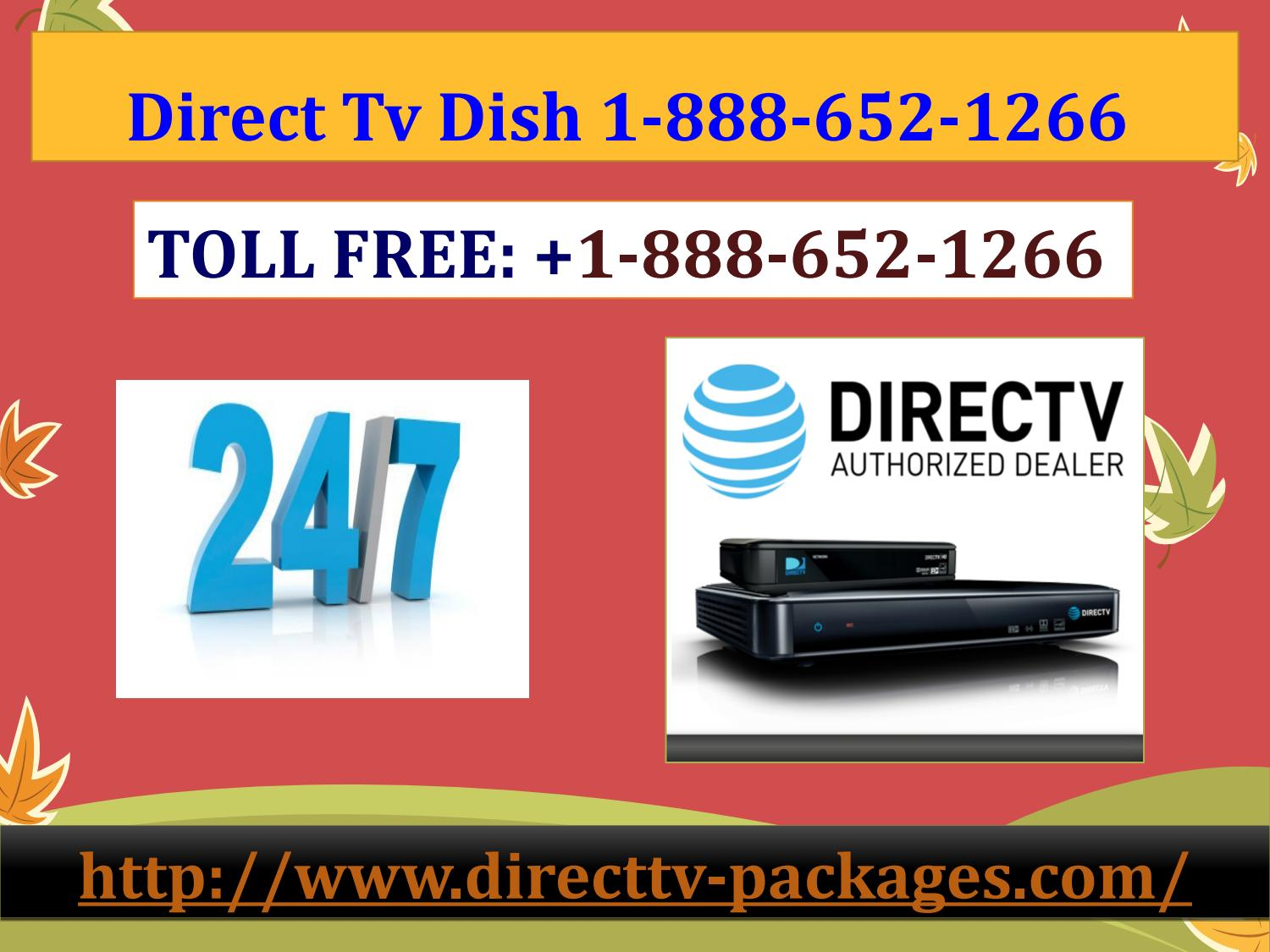 bundle direct tv dish 1 888 652 1266 at t internet when you call by alaska6491 issuu. Black Bedroom Furniture Sets. Home Design Ideas
