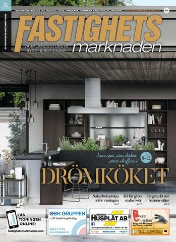 f926e8f225c9 Fastighetsmarknaden 2018 #1 by KHaktuellt - issuu
