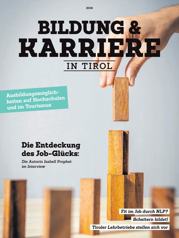 Er sucht Ihn (Erotik): Sex in Kematen in Tirol