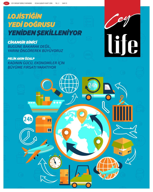 Otomotivde ÖTV Düzenlemesi Resmi Gazetede Yayımlandı: Peki Ne Kadar İndirim Getirecek 24