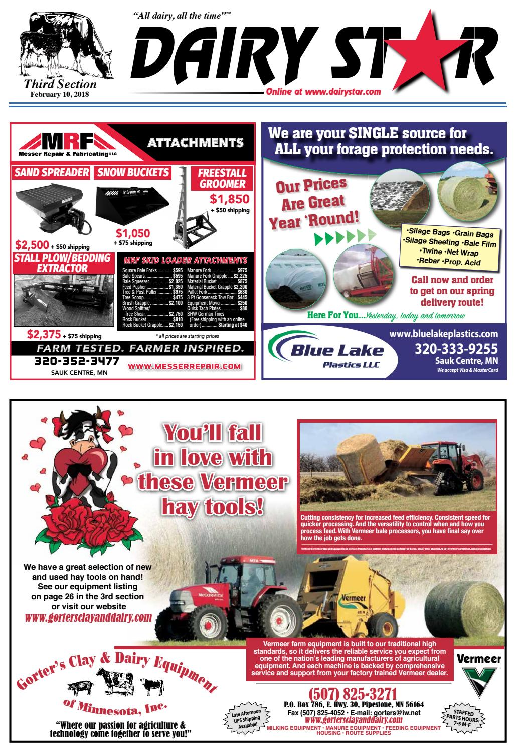Other Tractor Publications Efficient Mf 770 Heavy Duty Spike Tooth Harrow Operators Instruction Book Orders Are Welcome.