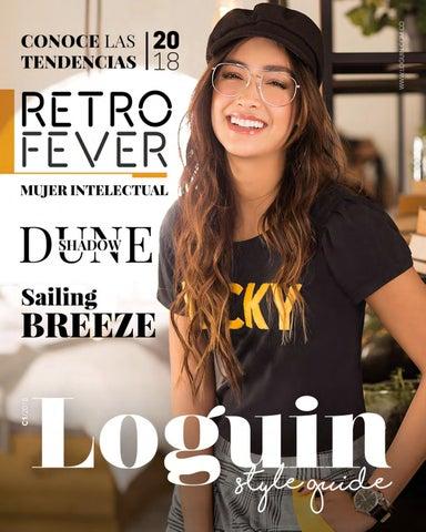 5c2c668479 Loguin c1 2018 baja (1) by Loguin - issuu