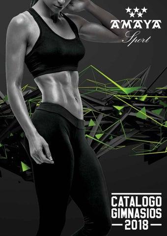 Aro de Pilates Ø 37 cm Fitness y Resistencia entrenamiento de yoga y musculos