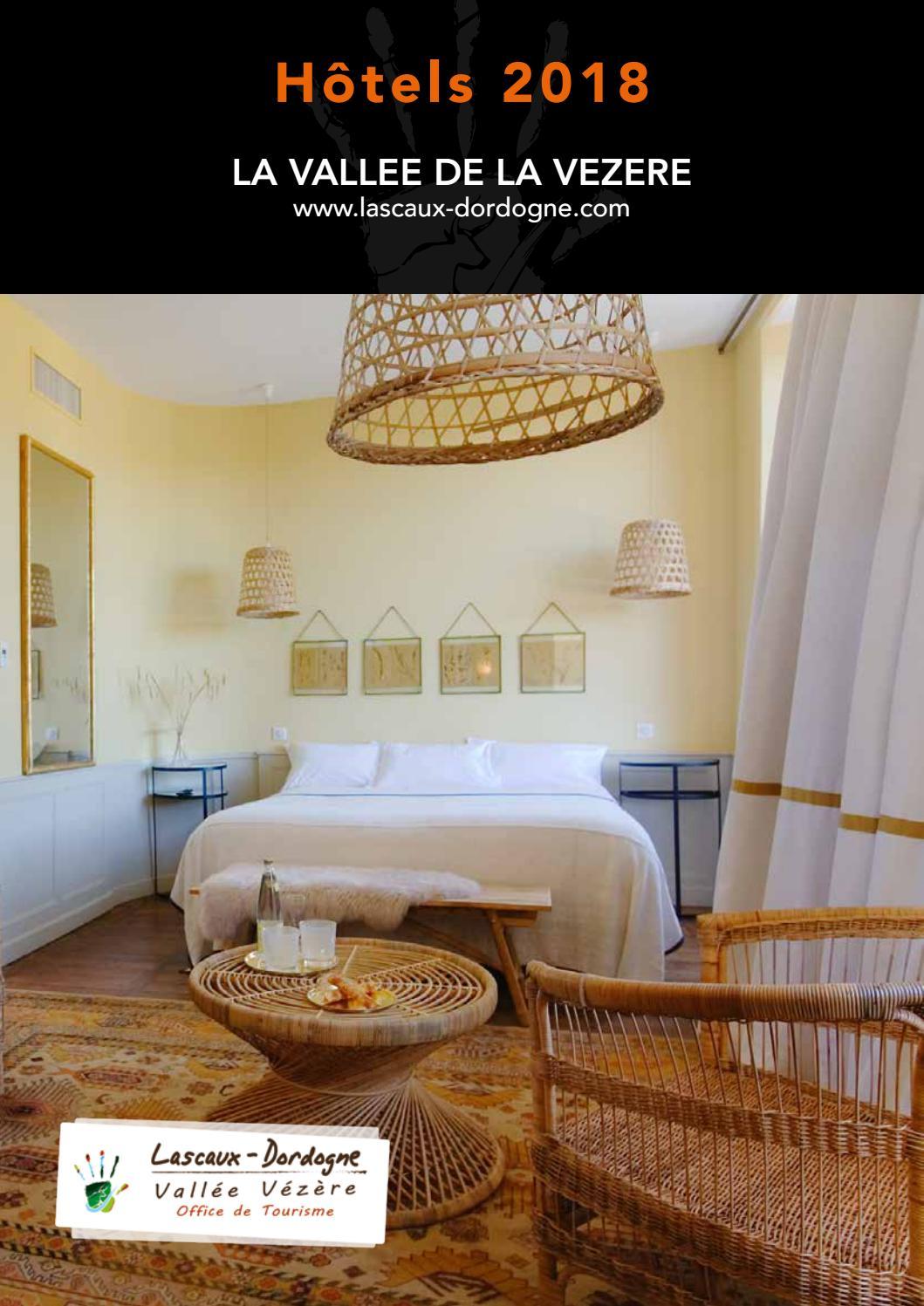Demeure D Antan Périgueux hotels bd 07fev18ot lascaux vallée vézère - issuu