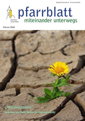 Wartberg an der krems partnersuche online. Oedt