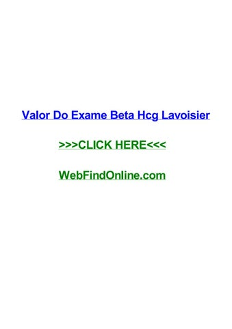 Valor do exame beta hcg lavoisier by robinyfrm issuu valor do exame beta hcg lavoisier valor do exame beta hcg lavoisier yellowknife curso tecnico em alimentos jundiai greek mythology powerpoint template free toneelgroepblik Gallery