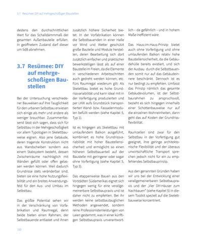 Page 108 of Ökologisch