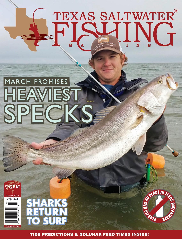 Head-Hunter™ Super Glow Trophy Trout /& Salmon Trolling!!! Hot Pink