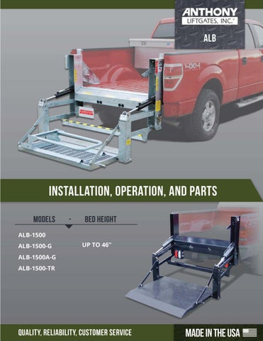 truck lift gate wiring diagrams anthony lift gate wiring diagram wiring diagram data  anthony lift gate wiring diagram