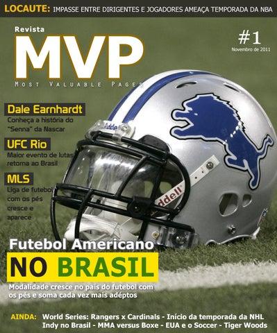 Revista MVP - TCC 2008 by Iuri Monteiro Iacona - issuu 81ac3bcd9cc