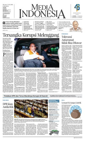 Media indonesia 13 02 2018 13022018053828 by Oppah - issuu 9bb47099e1