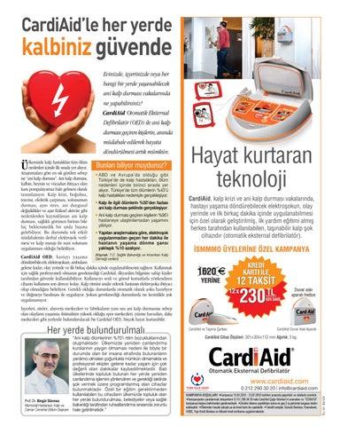 Adalet Bakanı Gül, cezaevlerindeki hükümlü ve tutuklu sayısını açıkladı