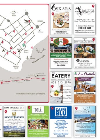 Page 15 of Restaurant Guide