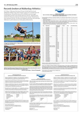 Page 25 of Sport