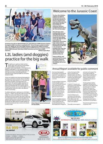 Page 8 of Proudly Local