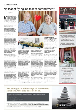 Page 9 of Proudly Local