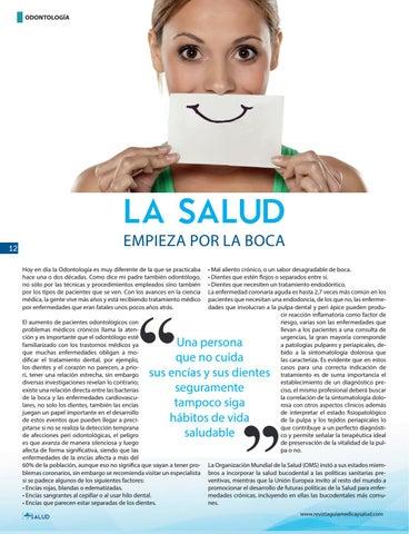 Page 12 of DRA. CELIA RECALDE