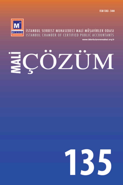 H M Modern Essentials sonbahar Koleksiyonu 2019 -2019 96