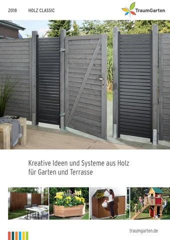 Bruegmann Holz Classic By Kaiser Design Issuu