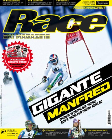 Race 121 by Mulatero Editore - issuu 09f955642b0