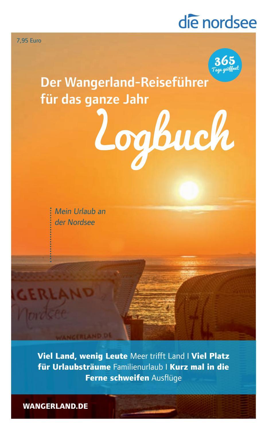 Großartig Logbuch Vorlagen Zeitgenössisch - Beispiel Wiederaufnahme ...