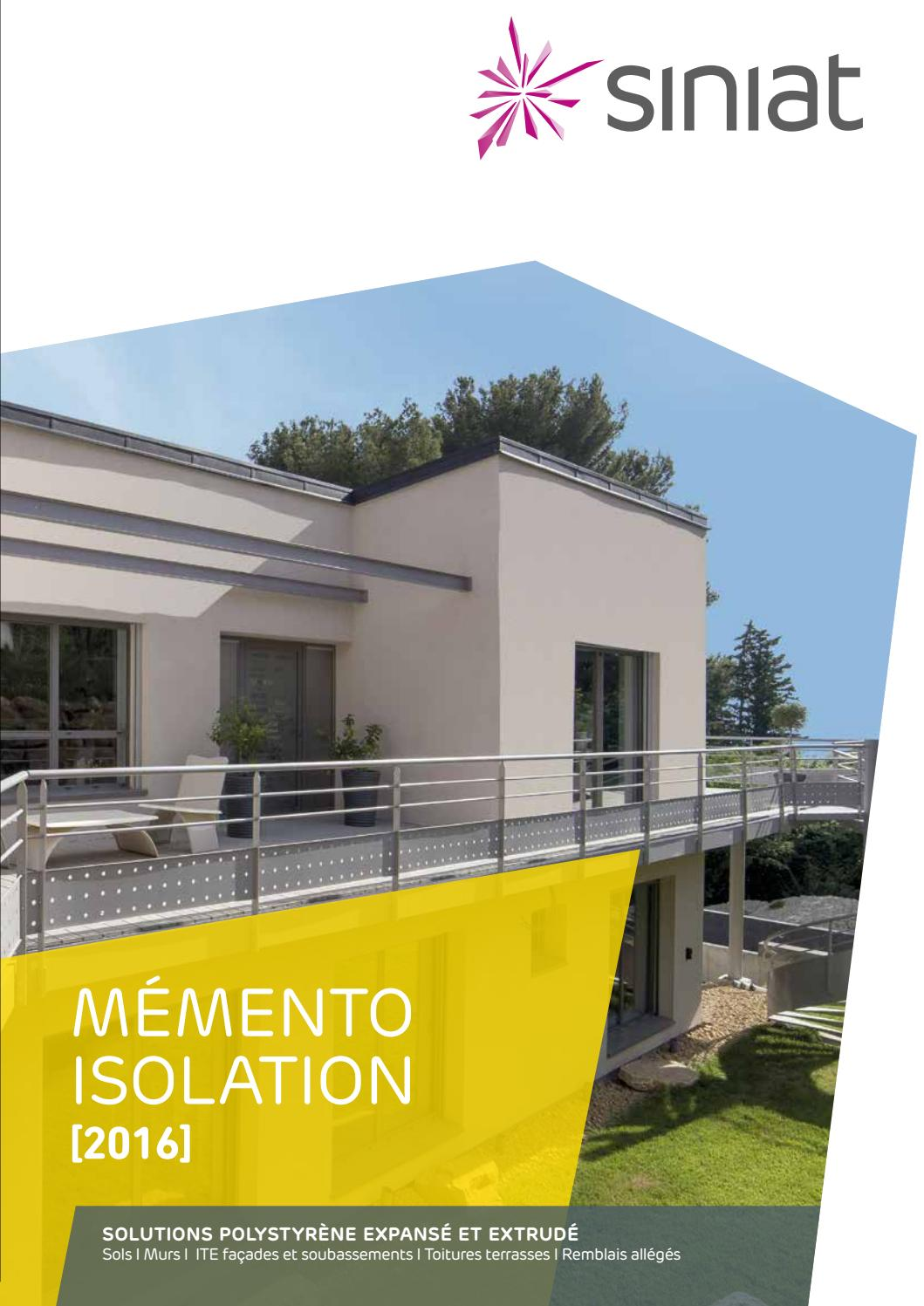 Essentiel Memento Isolation By Bigmatfrance Issuu