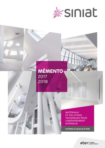 Essentiel Memento By Bigmatfrance Issuu
