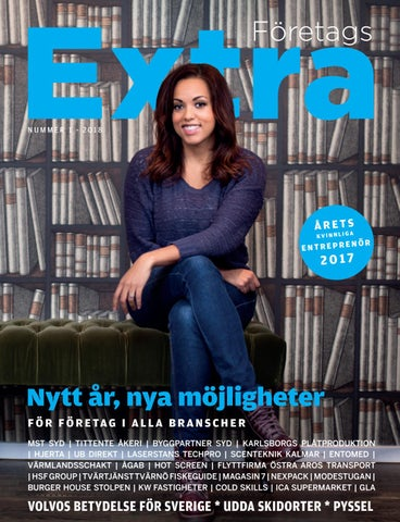 Bondage Rep Svensk Amatör Porr