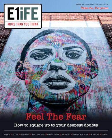 E1 Life Feb 2018 by RC Publishing - issuu